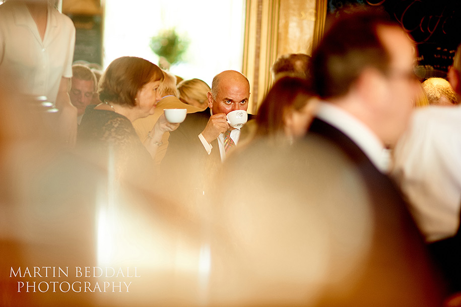 Oxford-wedding094