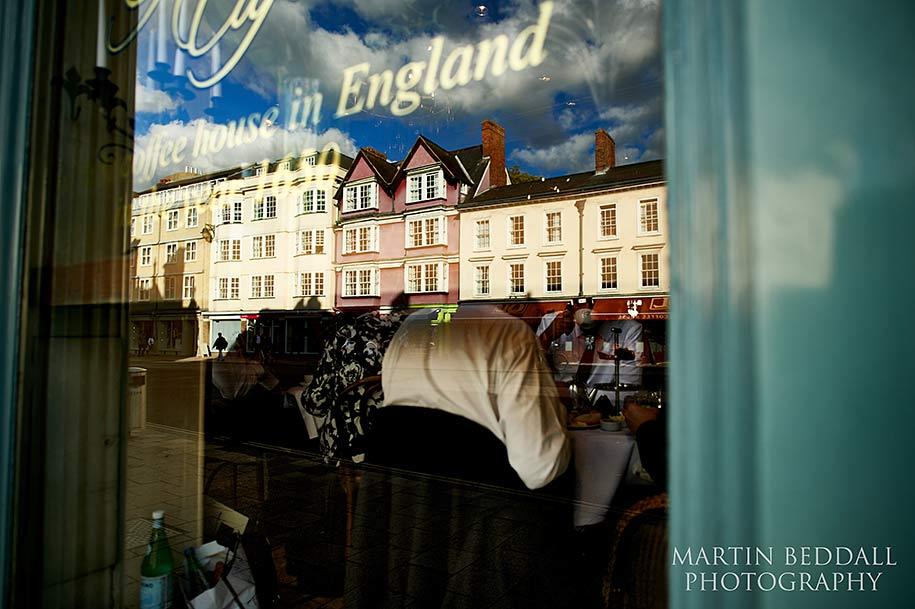 Oxford-wedding095