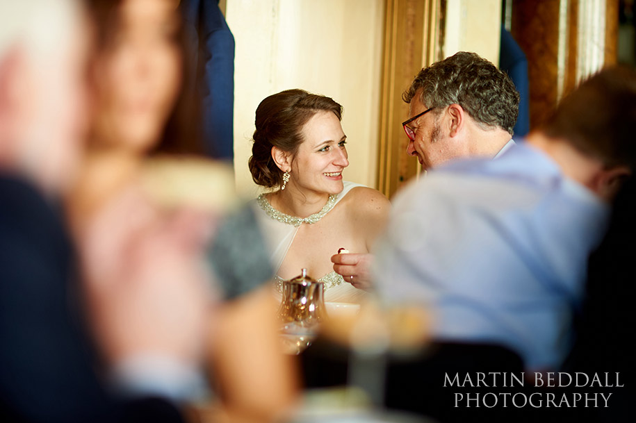 Oxford-wedding096