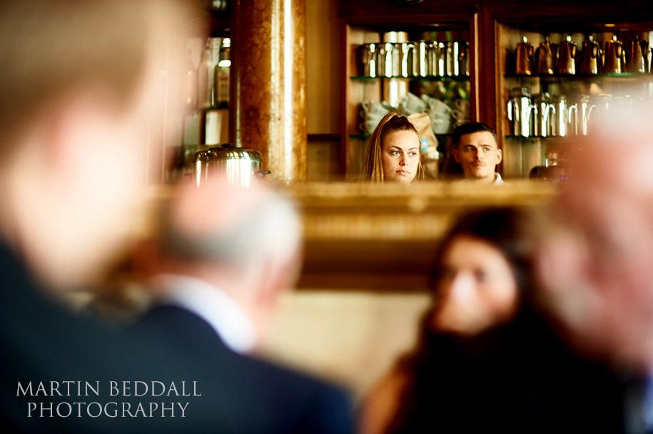 Oxford-wedding097