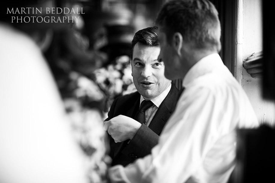 Oxford-wedding099