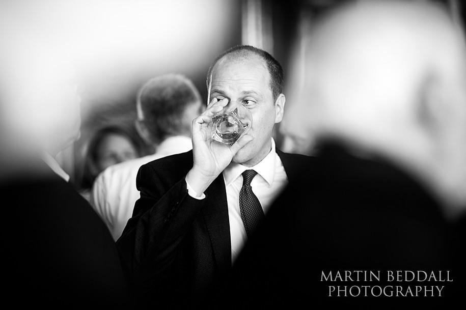 Oxford-wedding101