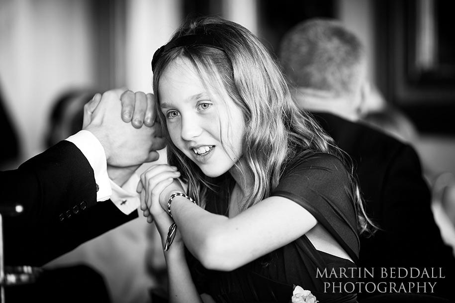 Oxford-wedding102