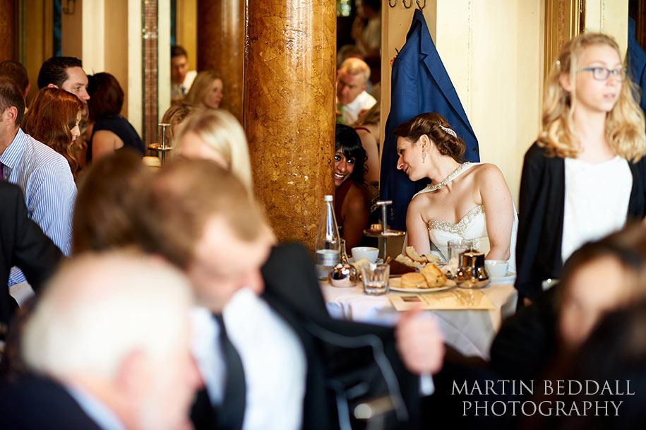 Oxford-wedding103