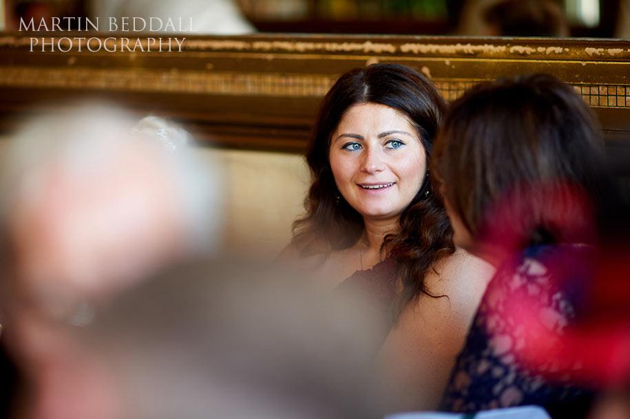 Oxford-wedding104
