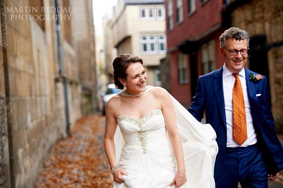 Oxford-wedding108