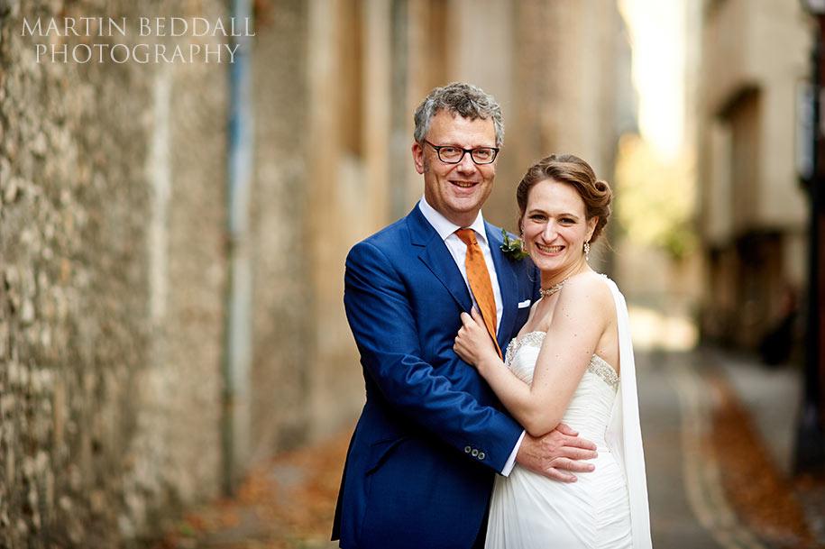 Oxford-wedding109