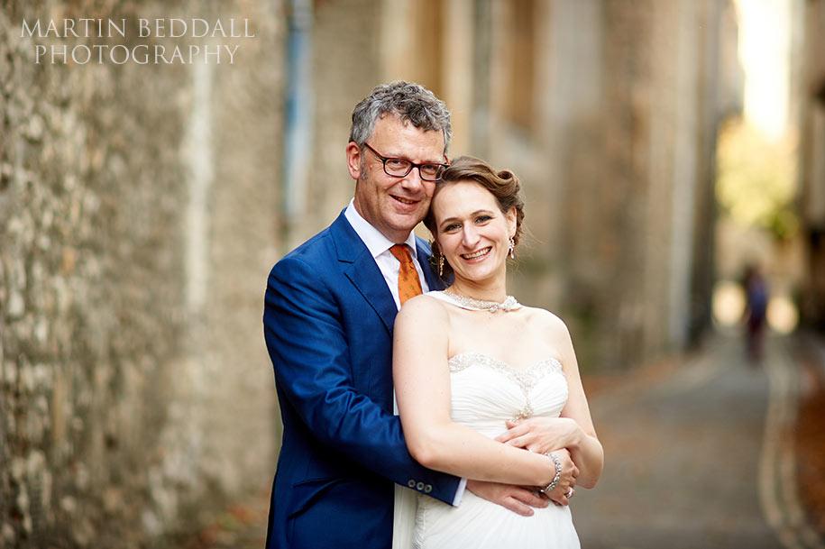 Oxford-wedding110
