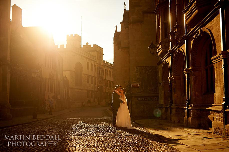 Oxford-wedding111