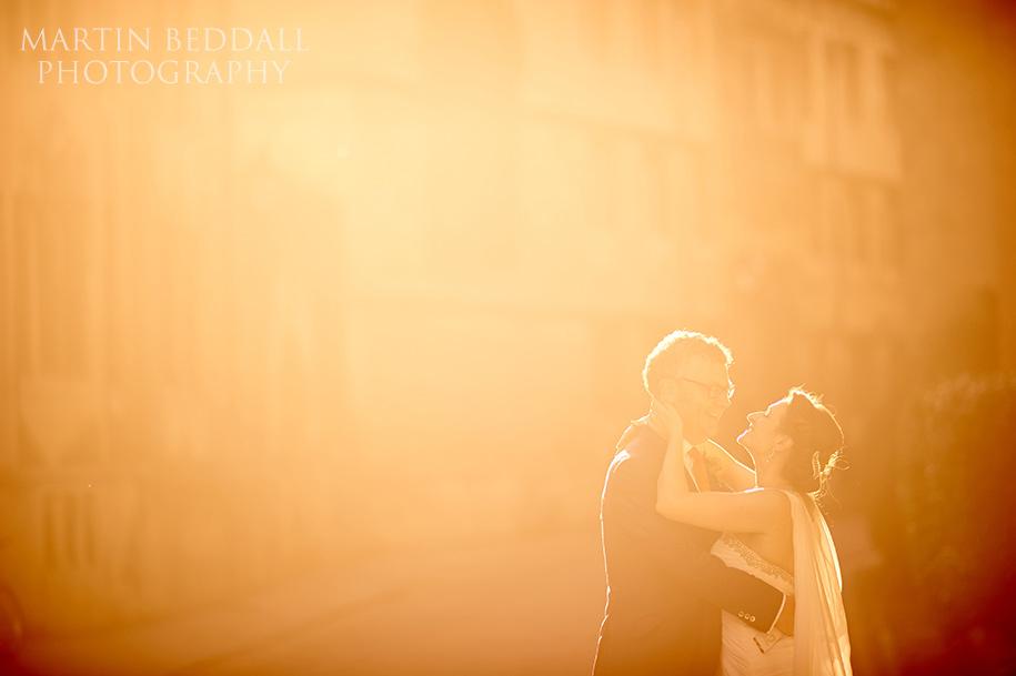 Oxford-wedding112