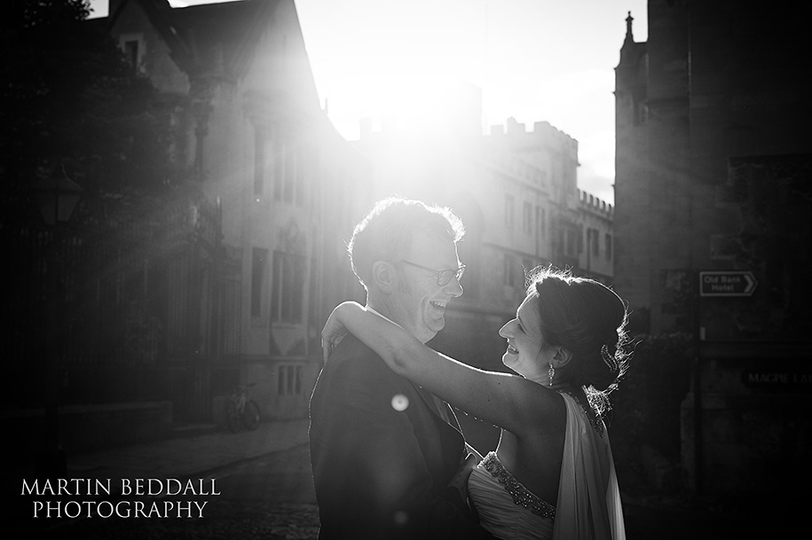 Oxford-wedding113