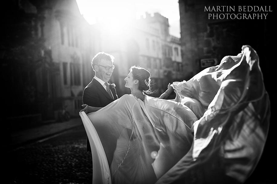 Oxford-wedding114