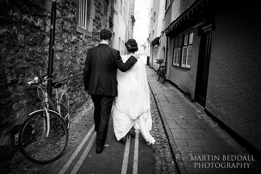 Oxford-wedding115