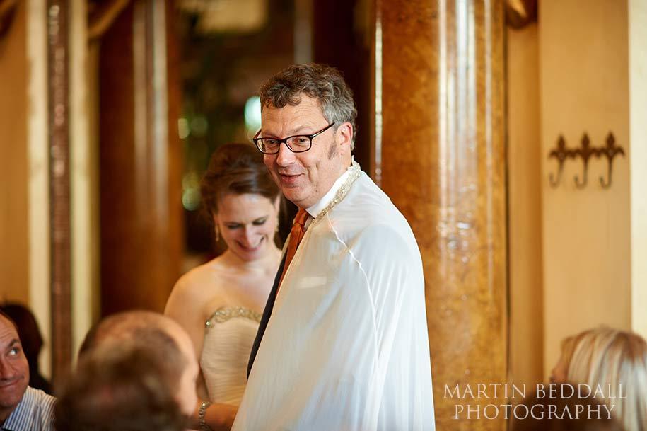 Oxford-wedding116