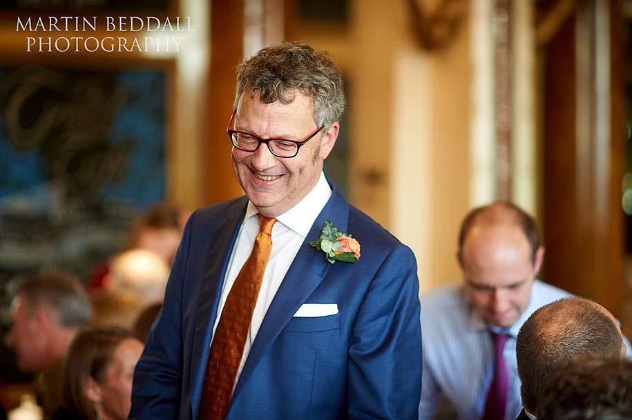 Oxford-wedding117