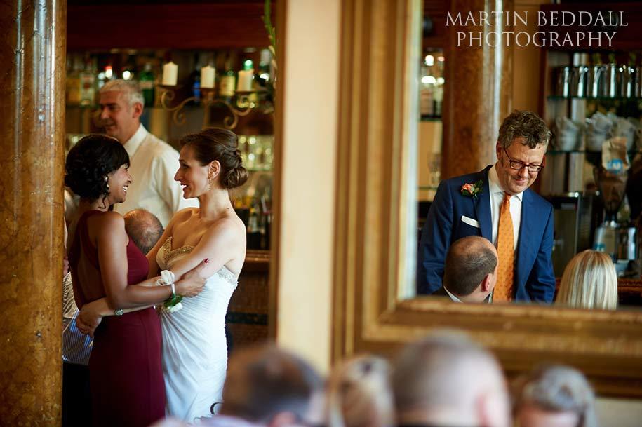 Oxford-wedding118