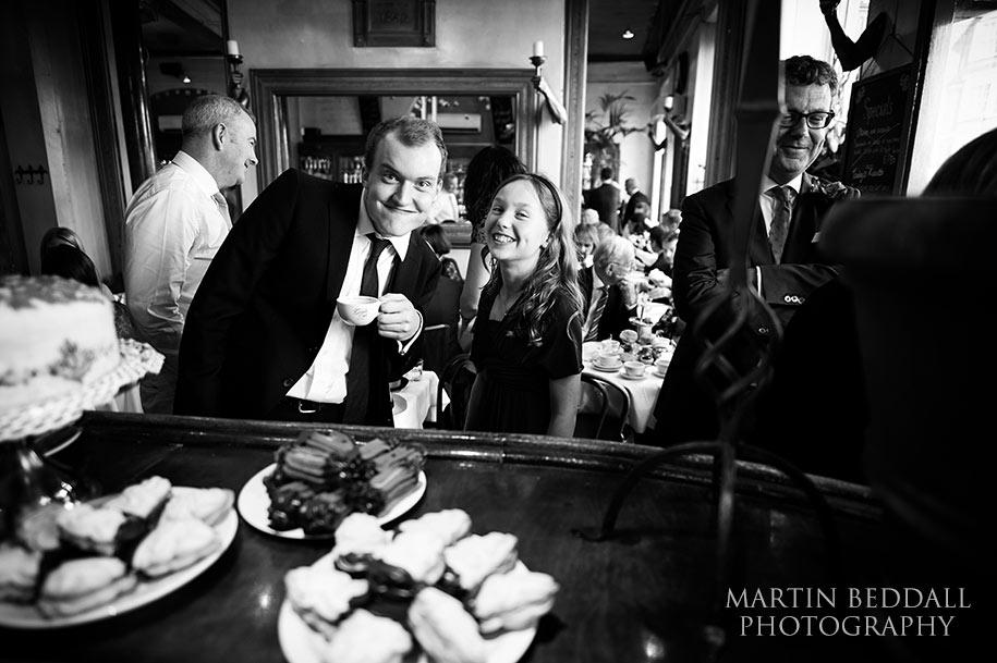 Oxford-wedding119