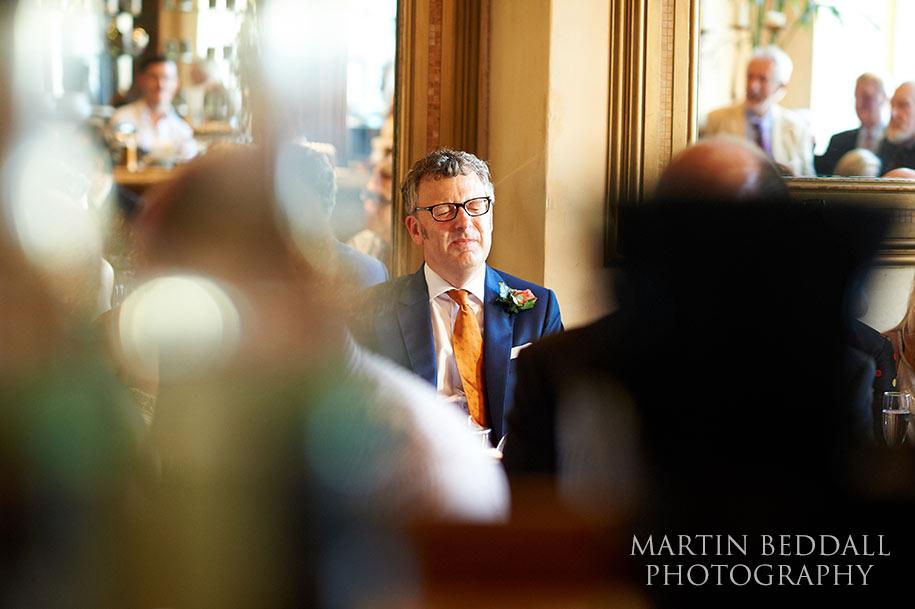 Oxford-wedding127