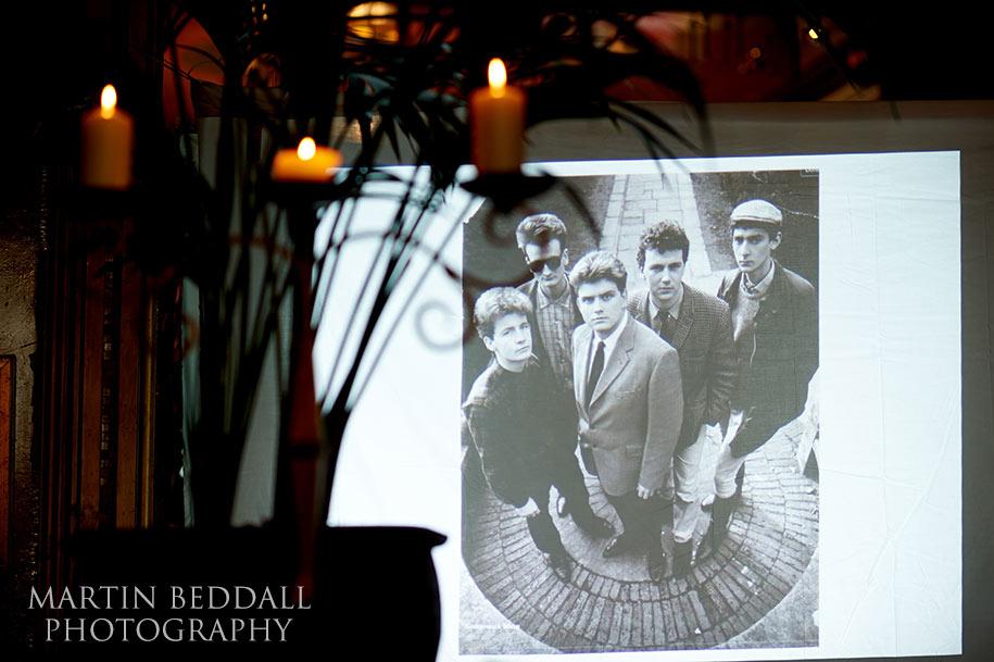 Oxford-wedding128