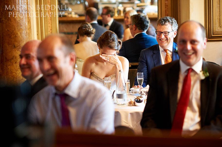 Oxford-wedding129