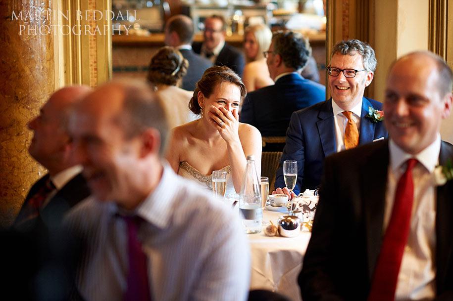 Oxford-wedding130