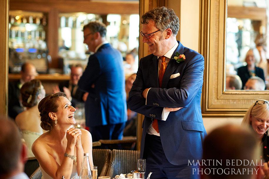 Oxford-wedding133
