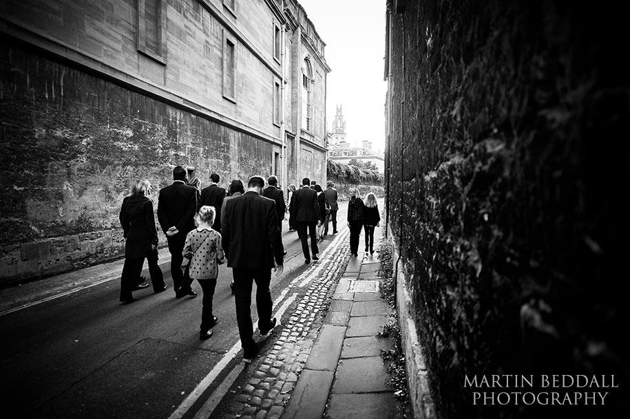 Oxford-wedding134