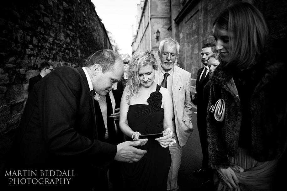 Oxford-wedding135