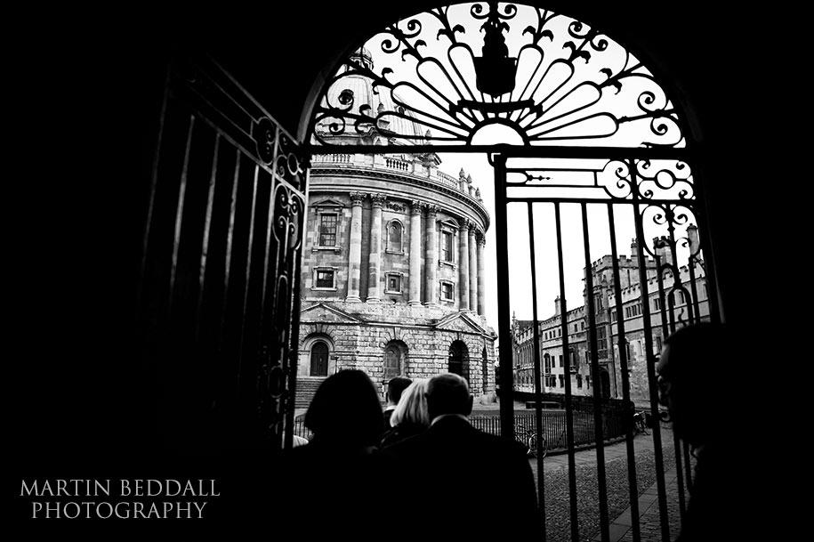 Oxford-wedding136