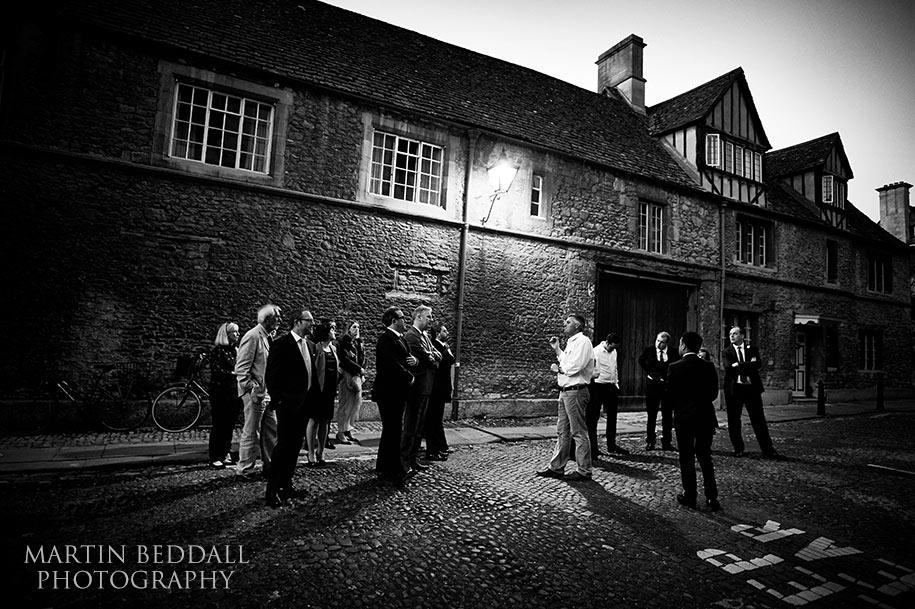 Oxford-wedding137