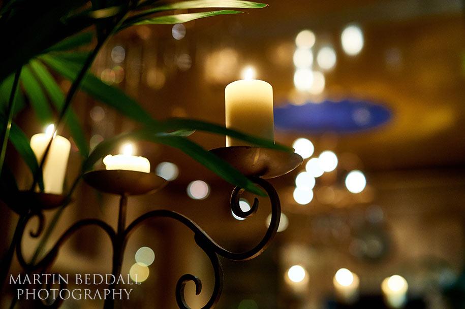 Oxford-wedding138