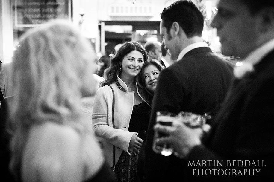 Oxford-wedding140