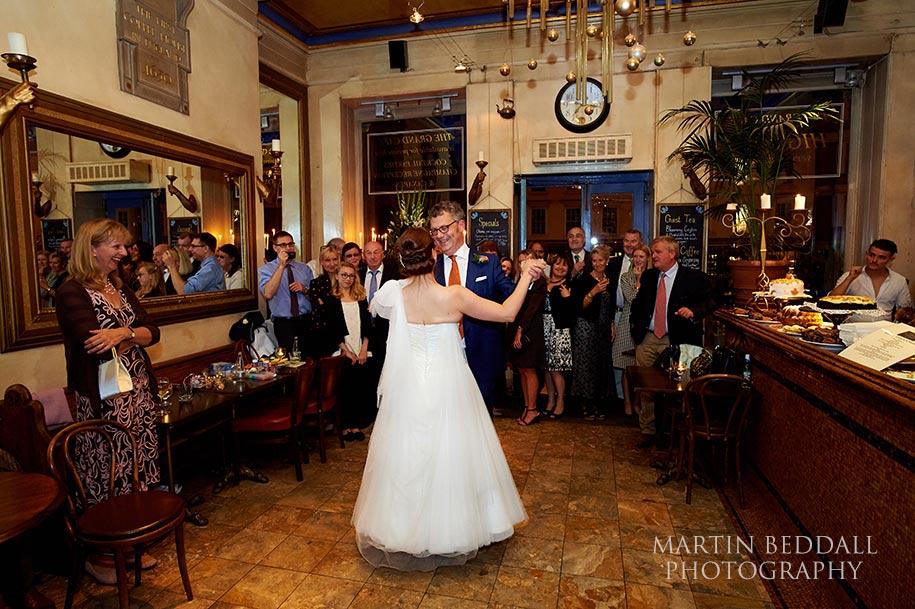 Oxford-wedding141
