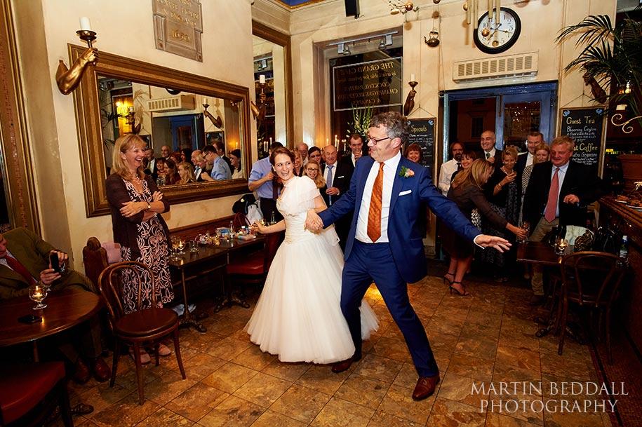 Oxford-wedding142