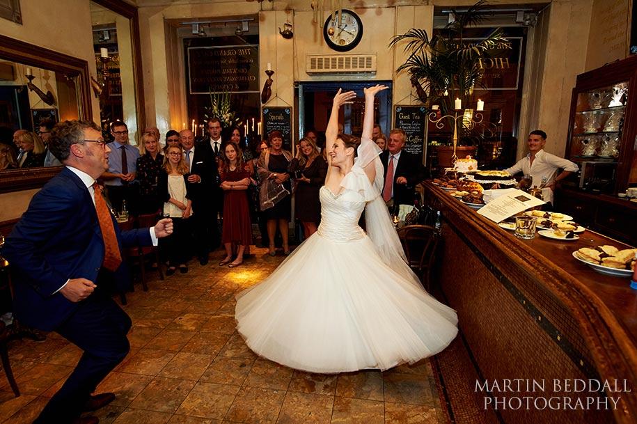 Oxford-wedding143