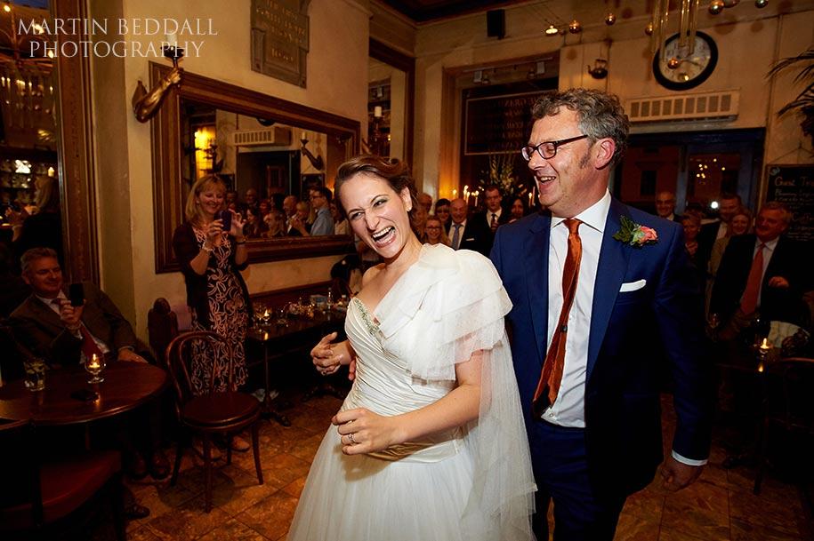 Oxford-wedding144