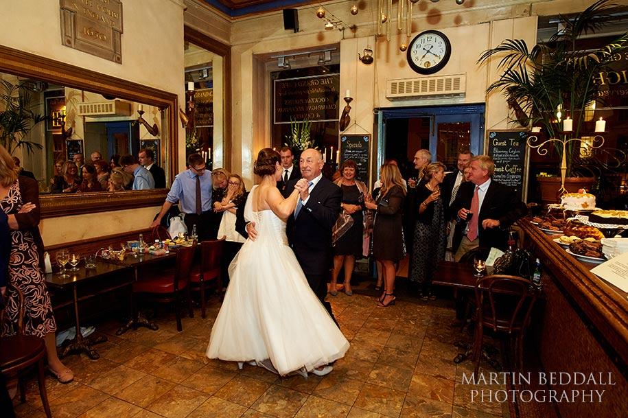 Oxford-wedding145