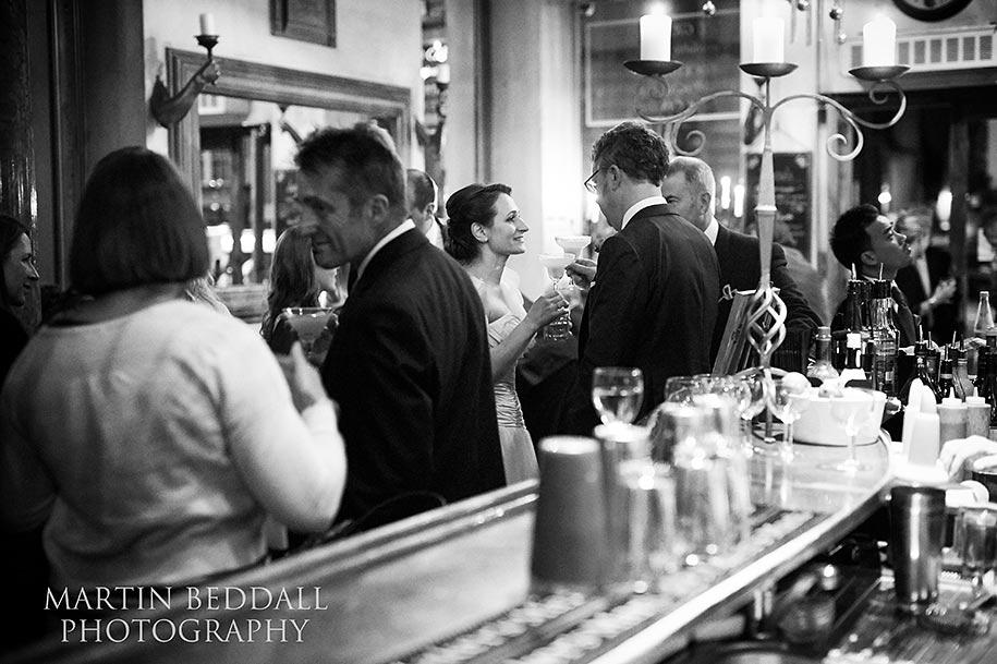 Oxford-wedding146