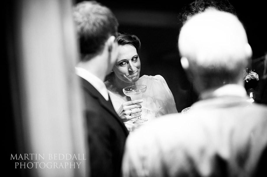 Oxford-wedding147