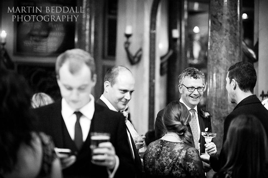 Oxford-wedding148