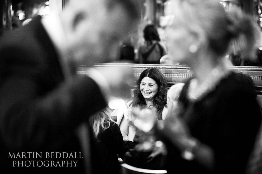 Oxford-wedding150