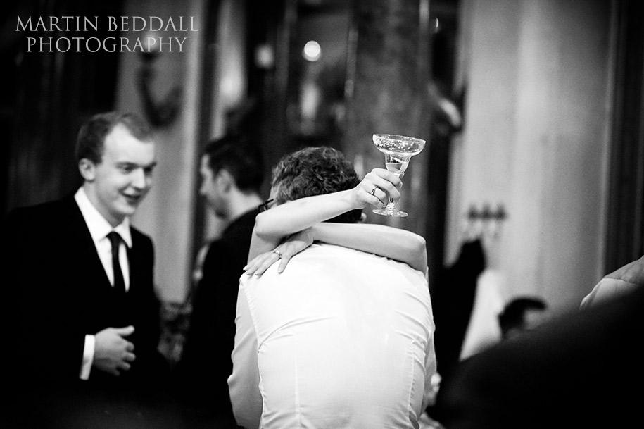 Oxford-wedding151