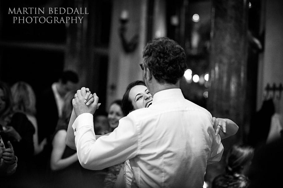 Oxford-wedding152