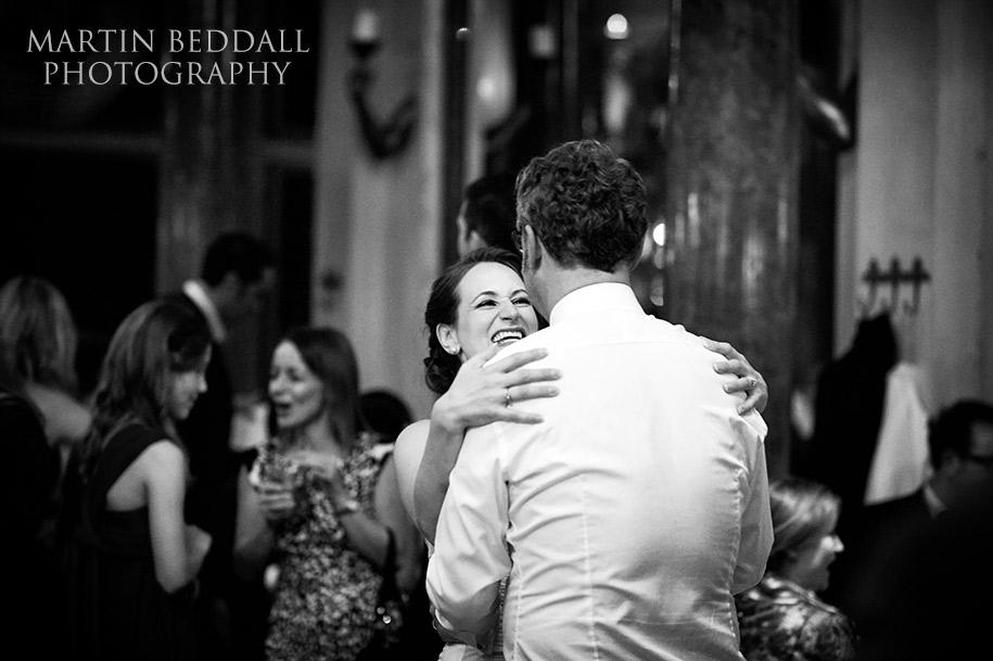 Oxford-wedding153