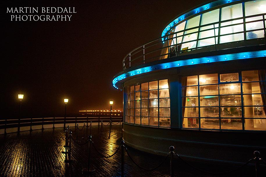Worthing Pier135