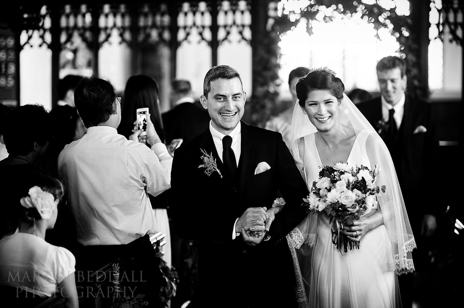 Layer Marney Tower wedding photography