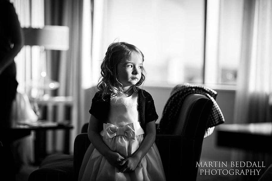 Winter_wedding016