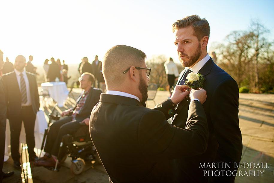 Winter_wedding021