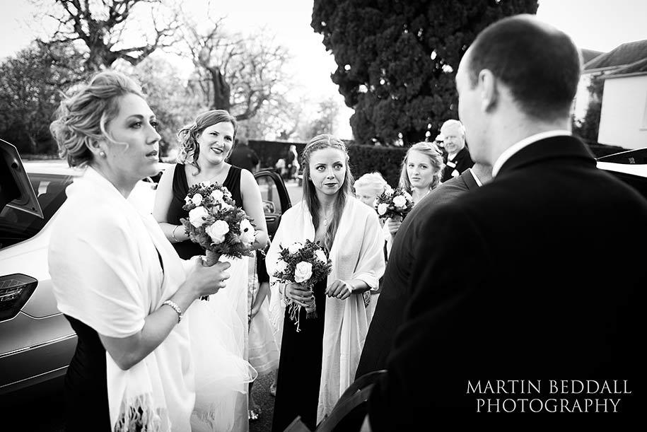 Winter_wedding023