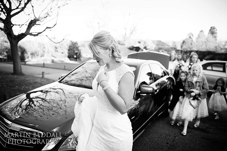 Winter_wedding025